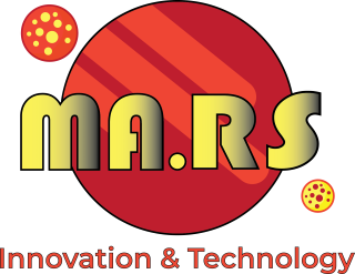 MA.RS Innovation & Technology